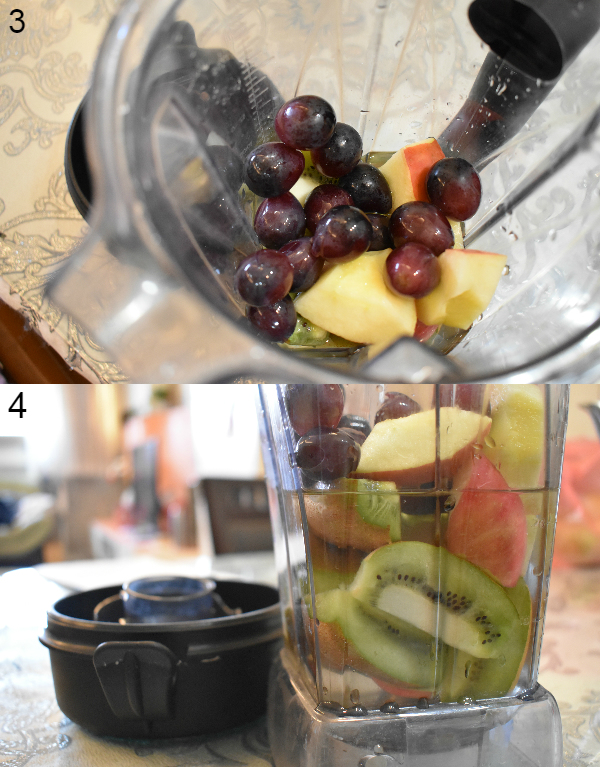 水果處理.3